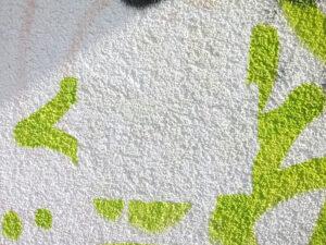 Čišćenje fasada s termo izolacijom, primjer 8